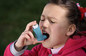 ADHD Linked to Asthma and Allergies