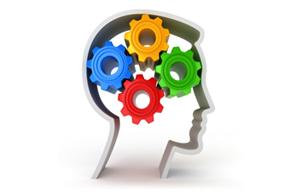 Autism Hyper-Connected Brain Pathways