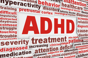 Studies Link ADHD to Obesity